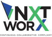 At NxtWorx we ensure continuous improvement in your processes in a collaborative environment