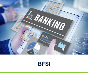 Redefining BFSI through NxtWorx automated process discovery