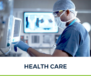 Focus on health promotionand early intervention with better data analytics and visualizations